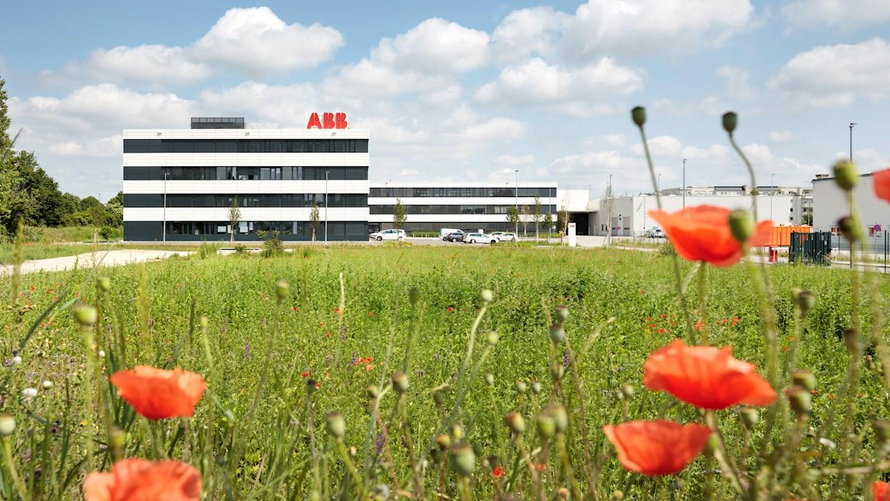 ABB ernennt Martin Kohlmaier zum Vorstandsvorsitzenden von ABB Österreich