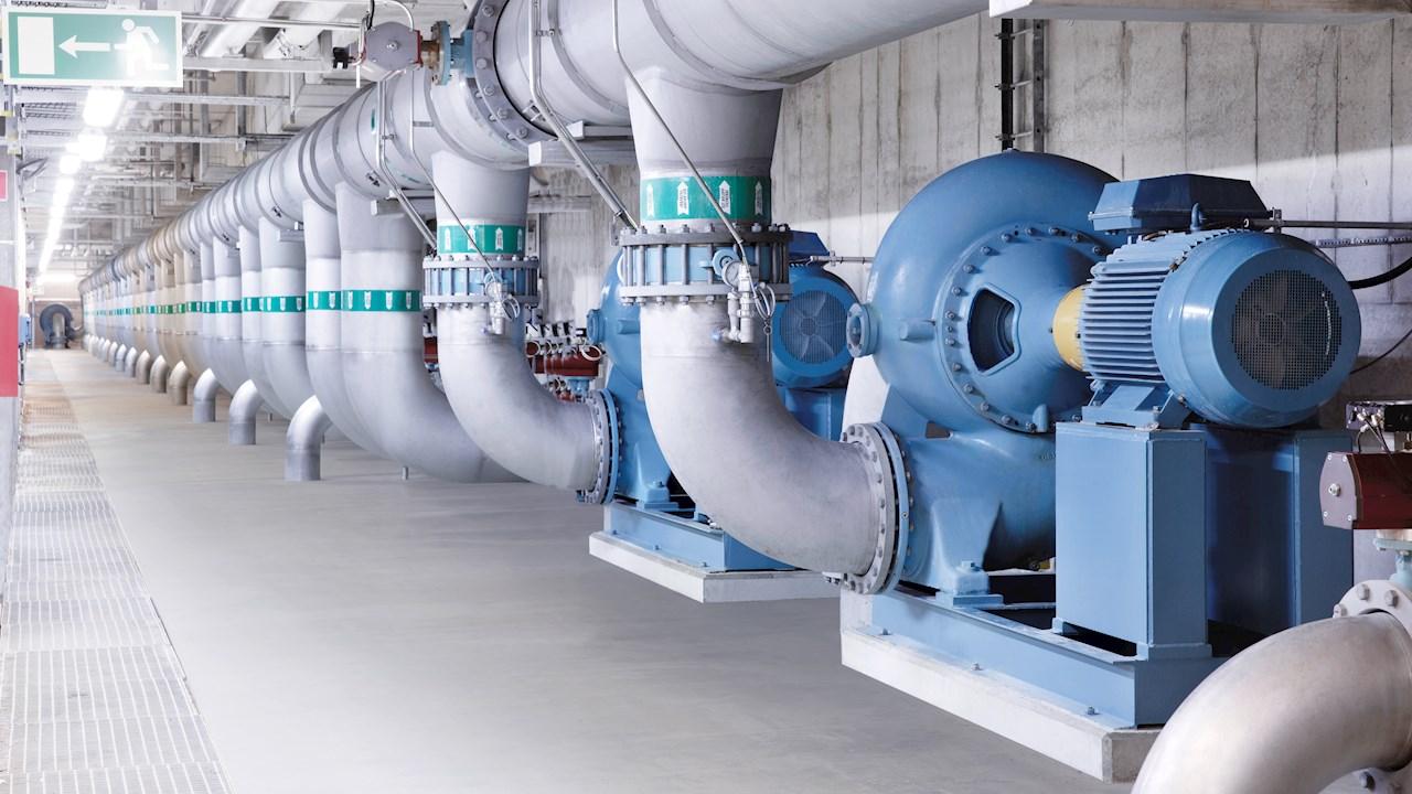 Maximizar a eficiência energética - O melhor caminho para um futuro sustentável
