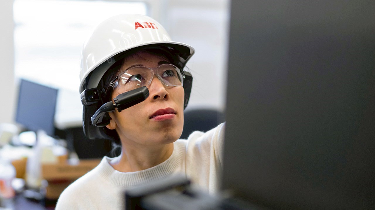Servicios digitales avanzados para analizadores de gases