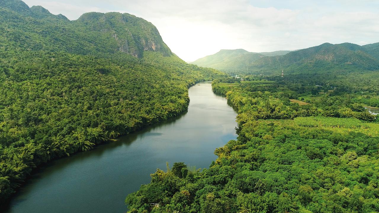 ABB își întărește angajamentul de a reduce emisiile de carbon
